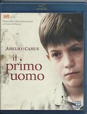 Il primo uomo (2011) Blu Ray