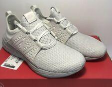 mens size 8.5 new balance shoes | eBay