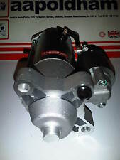 FORD GALAXY S-MAX & MONDEO 2006-14 2.0 2.2 TDCi DIESEL BRAND NEW STARTER MOTOR