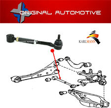 for TOYOTA AVENSIS T27 2009> REAR TRAILING TRACK CONTROL ARM STABILISER ROD LINK