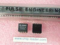 Halo TG22-3506ND Telecom Transformer 10//100 Isolation Module SMD 2pcs