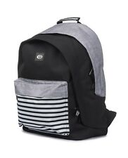 Rip Curl Women's Double Dome 24l Backpack Bag