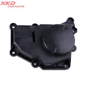 Crankcase Breather Oil Seperator Fit For VW Golf MK7 1.6L 04E103464L