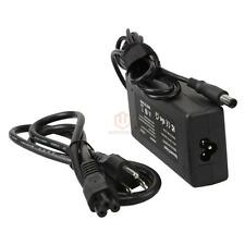 90W Charger Supply for HP Compaq G42 G62 G72 G56 HDX16 Envy 17 Dm4t AC Adapter