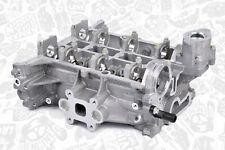 ORIGINAL Zylinderkopf mit Ventilen für Schaltgetriebe FORD 1,0 EcoBoost 1857524