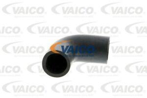 Schlauch Kurbelgehäuseentlüftung Original VAICO Qualität V40-1783 für OPEL ASTRA