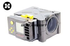 Xcortech X3500 Newest Shooting Chronograph XCOR-CHRONO-X3500