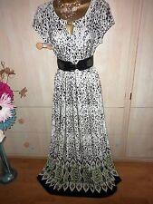 Wallis Polyester Long Petite Dresses for Women