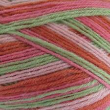 Sirdar Ball 4 Ply Craft Yarns