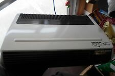 Oreck Air Purifier Compact Series Extended Life Model Aircomic Type 1-Euc