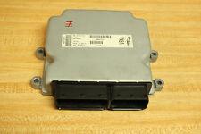 2005 2009 Land Rover LR3 Engine Control Computer PCM ECM!!!
