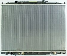 Radiator fits 2009-2013 Honda Pilot,Ridgeline  APDI