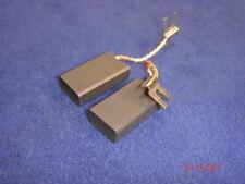 Charbon Balais Pour BOSCH GBM 6 RE 6,3x6 3 mm 2604321904 appareils Nº noter