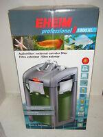 Eheim E2080.01 professionel 3 1200 XL Aussenfilter