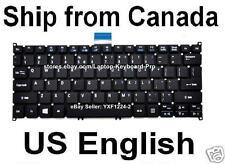 Acer Aspire V5-122P-0646 V5-122P-0649 V5-122P-0408 V5-122P-0879 ZHK ZHJ Keyboard