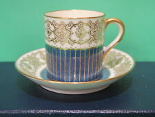 Paragon Demi Cup & Saucer (Six Available)