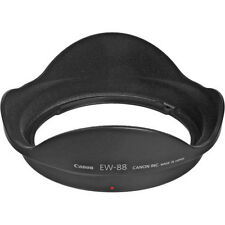 New CANON EW-88 Lens Hood for 16-35mm f/2.8L II USM Lens