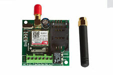 Sefa Gsm pager, module, communicator From EU.-