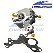 Vacuum Pump for VW Beetle Golf Jetta Passat AUDI FORD 038145209 3M219350AA