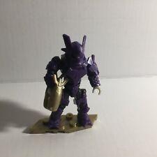 Halo Jackal Minor MegaBloks Minifigure