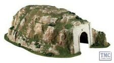 C1310 Woodland Scenics OO Scale Straight Tunnel