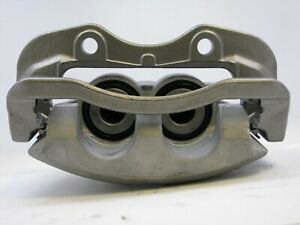 Rr Right Rebuilt Brake Caliper With Hardware  Undercar Express  10-4151S