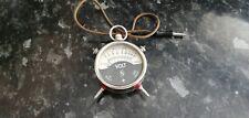 Taschen-Voltmeter TED 8/160 Volt    ML 4 T