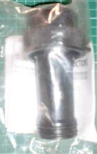 Raymarine Blanking Plug AIRMAR DST800 SMART Triducer 33-486-01
