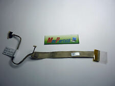 LCD FLEX CABLE ACER ASPIRE 5315,5310,5320,5520,5720.... DC02000G800/DC02000GS00