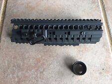 A.R.M.S #58 M-CV Mid Length SIR handguard rail ARMS Larue KAC magpul Knights