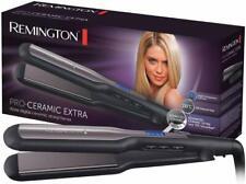 Fer à Lisser Remington Lisseur Voyage de Cheveux Doux Crépu Pas Cher Neuf Fr