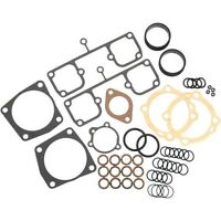 James Gaskets Top End Gasket Set For Harley-Davidson Ironhead Sportster L72-85