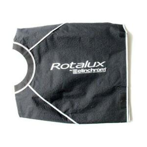 Ex-Demo Elinchrom Reflective Cloth for Rotalux 100cm Deep Octa