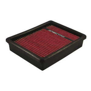 Spectre HPR3916 3916 Performance Washable Replacement Panel Air Filter