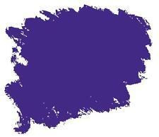 Genesis Heat-Set Paint Dioxazine Purple 01 (1oz Jar)