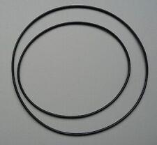Riemensatz TECHNICS Zählwerk RS-1500, RS-1506, RS-1700, Riemen Counter Belt Kit