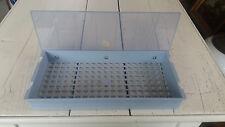 Schublade für Dometic Kühlgerät