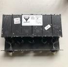 PROCOM Vhf Bandpass / Ablehnung Filter (Radioswap Warehouse Ausverkauf) (RS8)