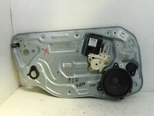 2005 VOLVO S40 FRONT PASSENGER SIDE WINDOW MOTOR REGULATOR 8679080