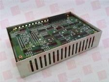 MITSUBISHI A7GT-BUS2-EUN (Surplus New In factory packaging)