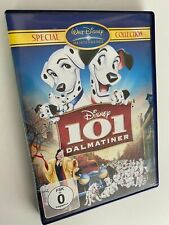 101 Dalmatiner (Special Collection) (DVD) Walt Disney