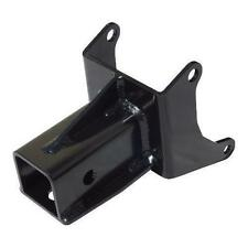KFI Products 2quot; Hitch Receiver Adapter 100945 57-4605