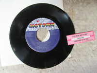 CHARLENE i've never been to me / somewhere in my life JUKEBOX STRIP MOTOWN 45