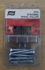 Lisle Tools Steering Wheel Puller Universal 45000