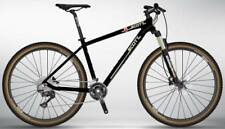 "Scott Promotion Mod. Boulder 900 XL 29"" MTB Mountainbike 2018 27 Gang Shimano XT"