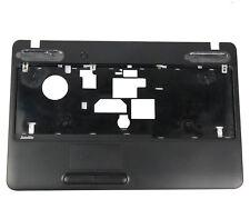 NEW TOSHIBA Satellite C655 c650 Upper Palmrest Case V000220030 V000220190