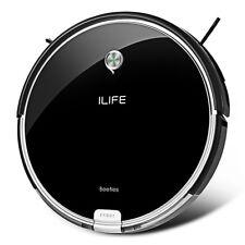 ILIFE A6 Vacuum Limpiador Sspirador Inteligente Limpieza Aspiradora Cleaner ES