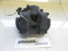 ALFA ROMEO 159 1.9 JTDM 5P AUT 110KW (2006) RICAMBIO PINZA FRENO ANTERIORE DESTR
