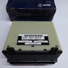 Steuergerät Saab 9-5  5040837 DICE 50 40 837   52010518B