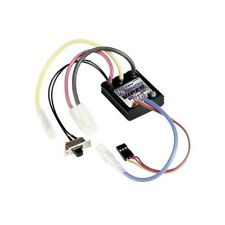 Mtroniks viper marine 25 amp electronic speed controller waterproof esc rc boat